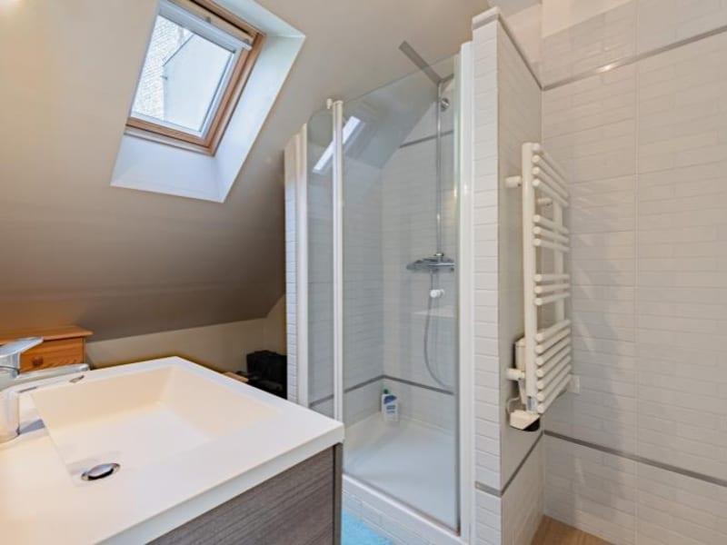 Sale house / villa La garenne colombes 1160000€ - Picture 9
