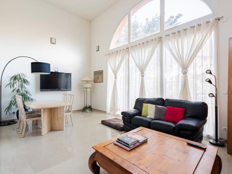 La Garenne Colombes - 4 pièce(s) - 110 m2
