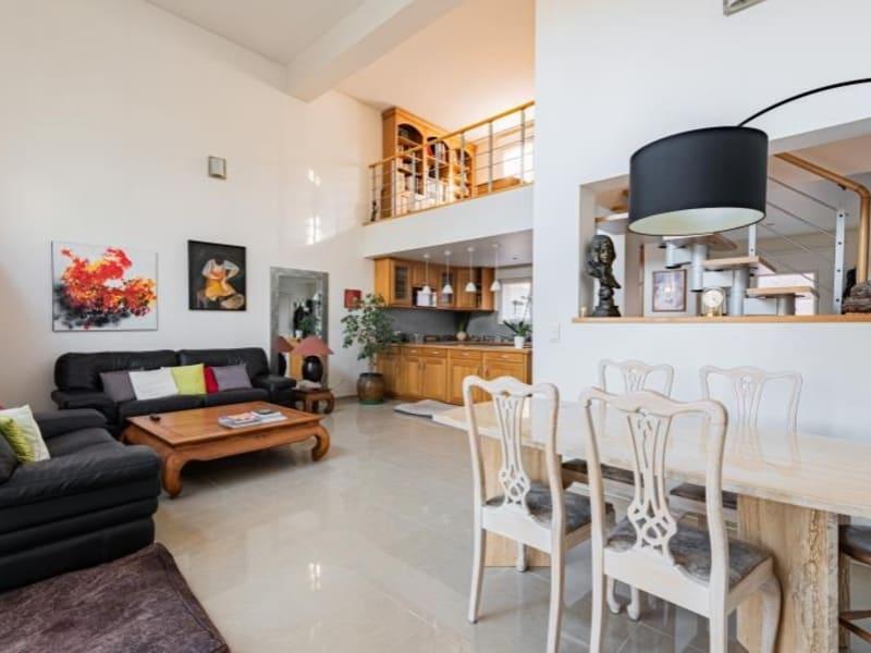 Sale house / villa La garenne colombes 980000€ - Picture 2