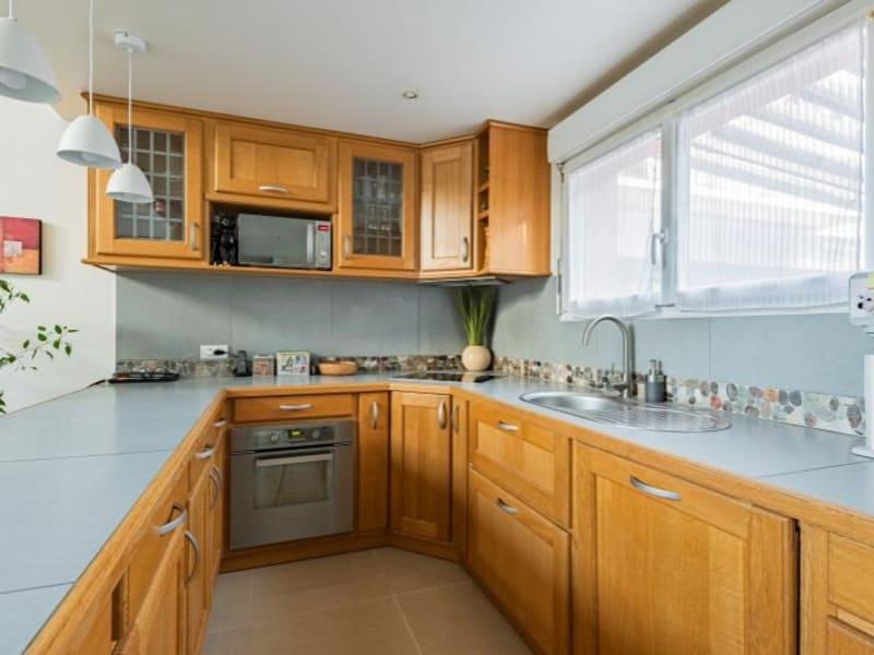 Sale house / villa La garenne colombes 980000€ - Picture 3