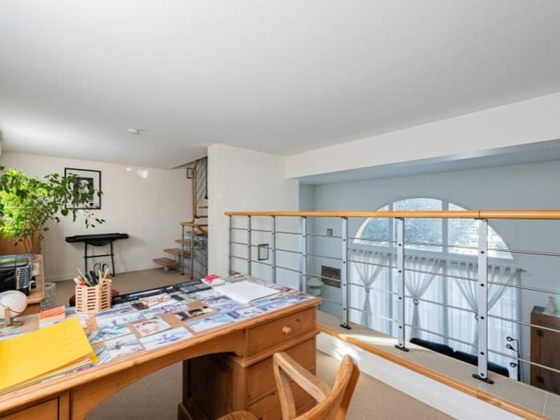 Sale house / villa La garenne colombes 980000€ - Picture 4