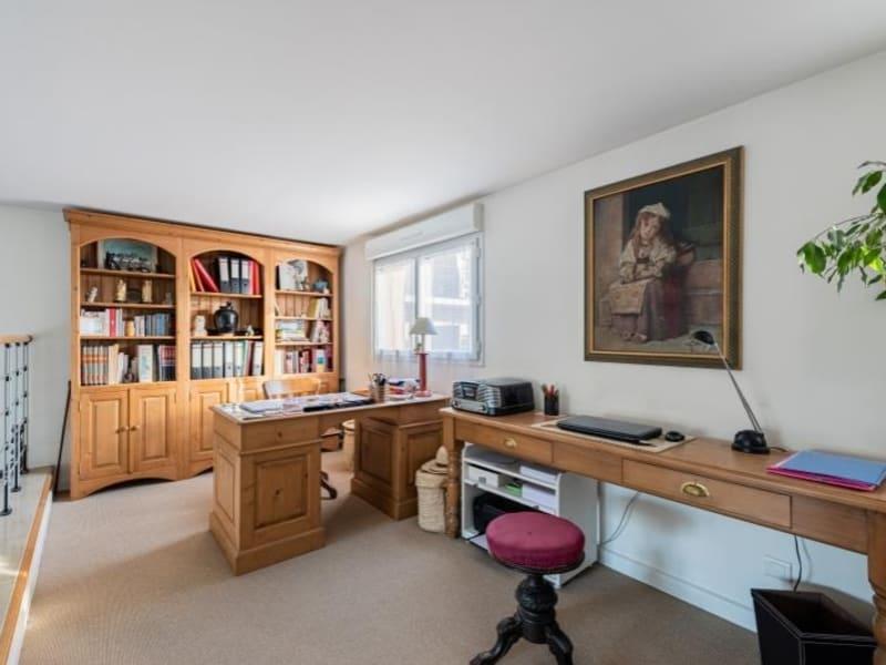 Sale house / villa La garenne colombes 980000€ - Picture 5