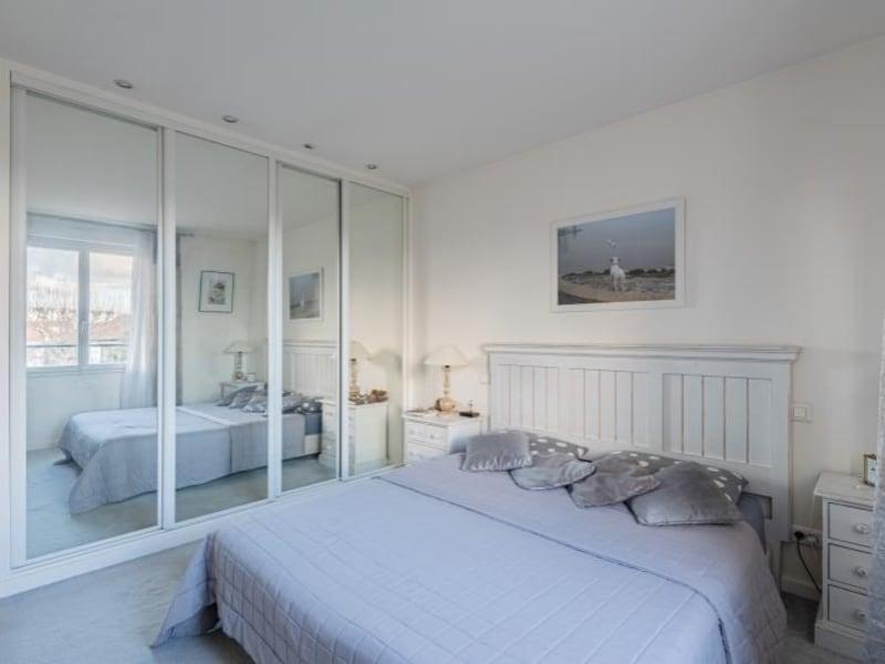 Sale house / villa La garenne colombes 980000€ - Picture 7
