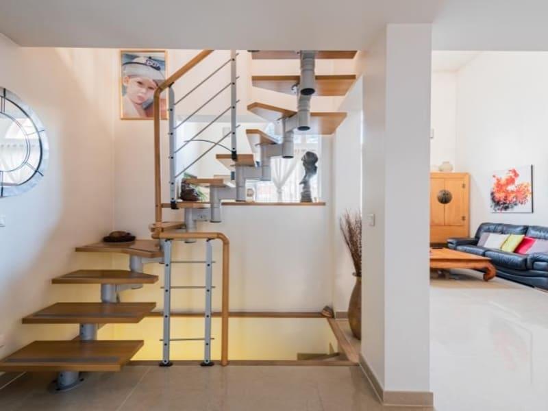 Sale house / villa La garenne colombes 980000€ - Picture 9