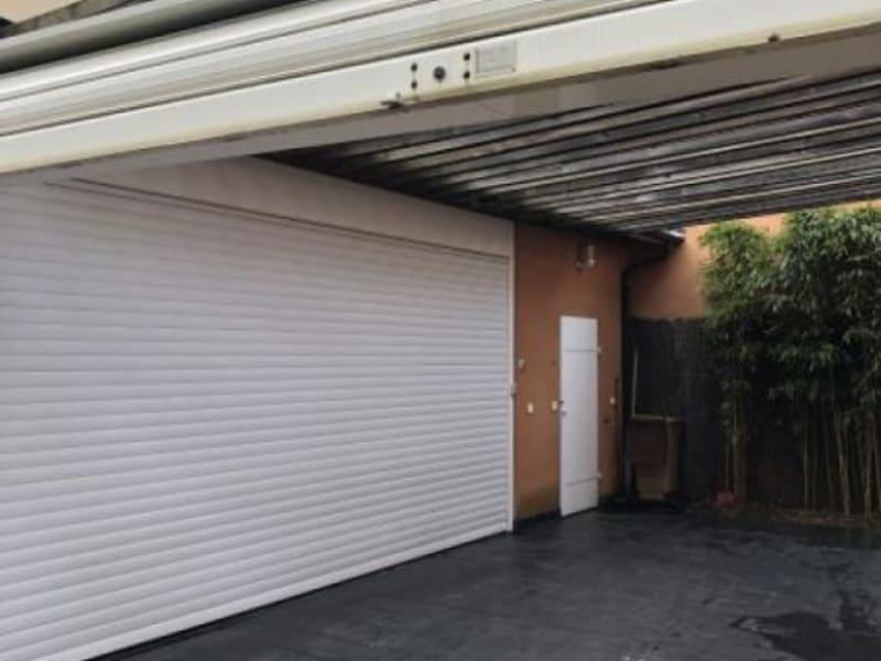 Sale house / villa La garenne colombes 980000€ - Picture 10