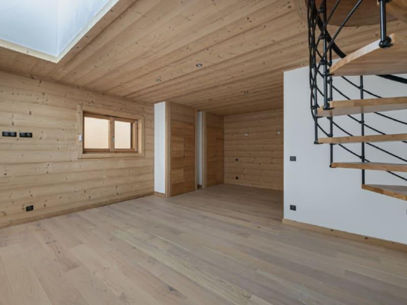 Venta  apartamento Demi quartier 800000€ - Fotografía 9