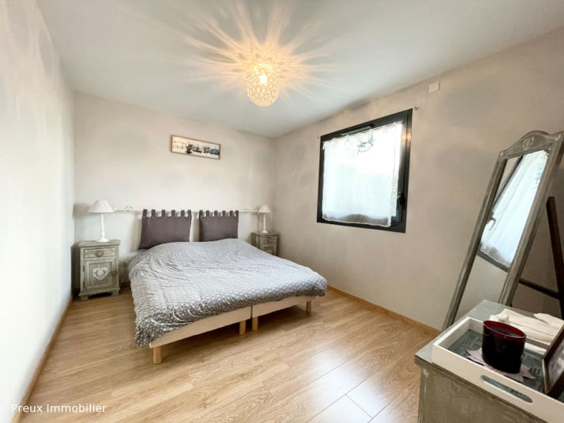Sale apartment Annecy 388000€ - Picture 7