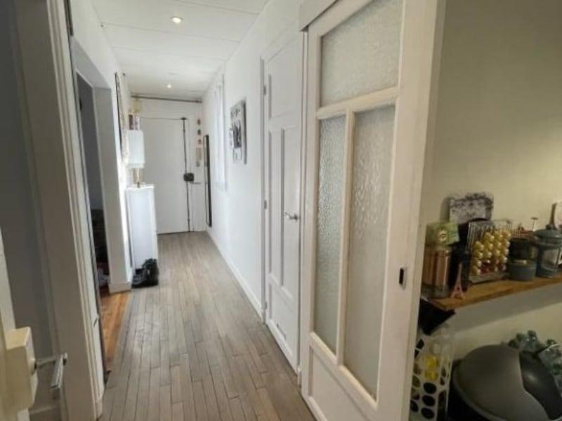 Sale apartment Villejuif 290000€ - Picture 3