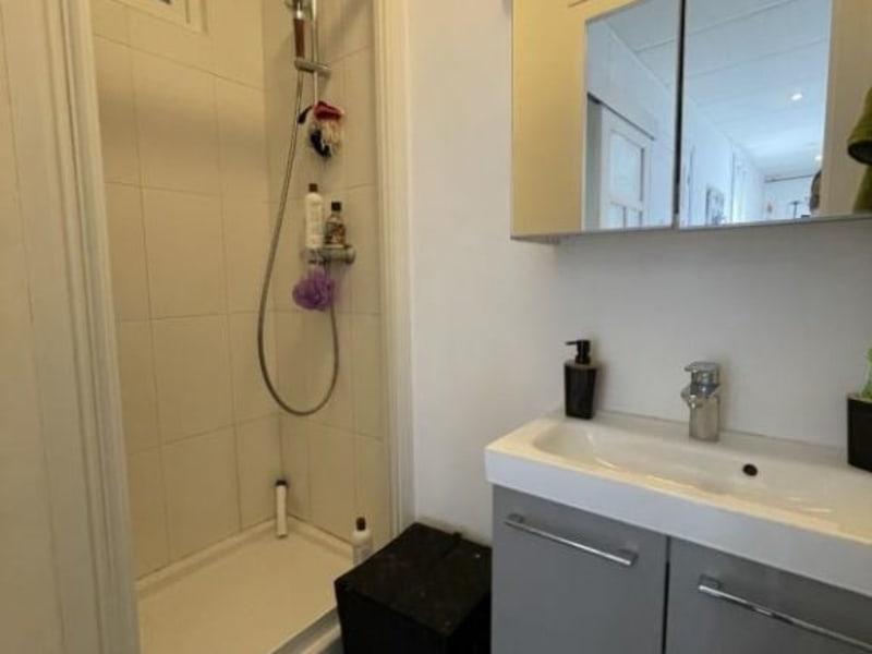 Sale apartment Villejuif 290000€ - Picture 6