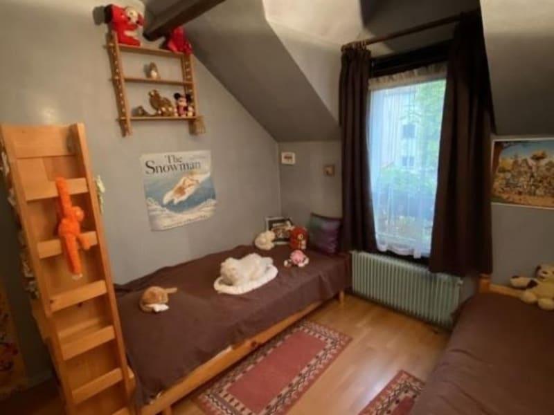 Vente maison / villa Vitry sur seine 549000€ - Photo 6