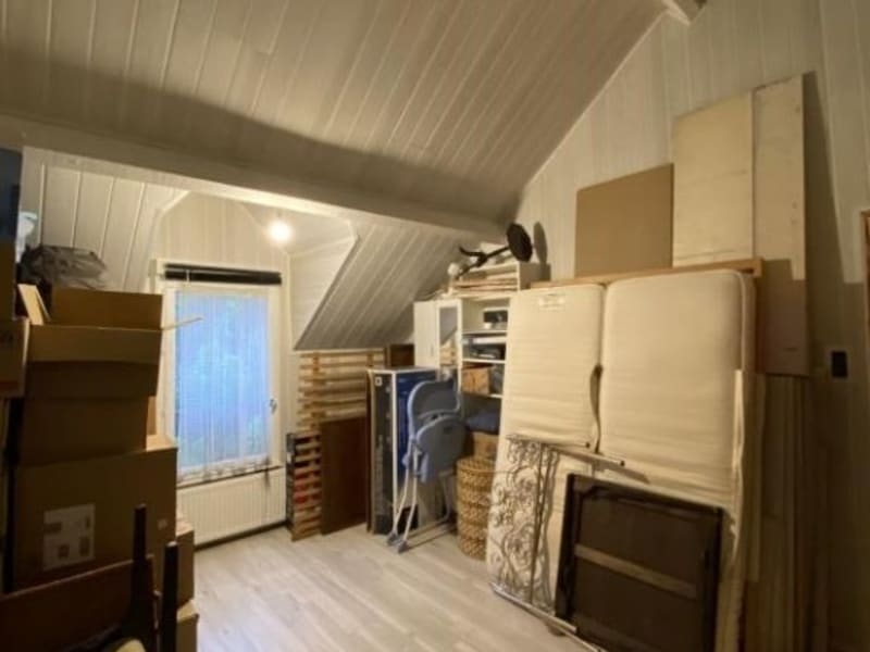 Vente maison / villa Vitry sur seine 549000€ - Photo 7