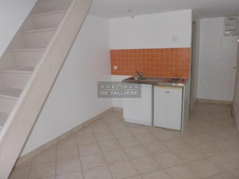 Location appartement Nanterre 690€ CC - Photo 3