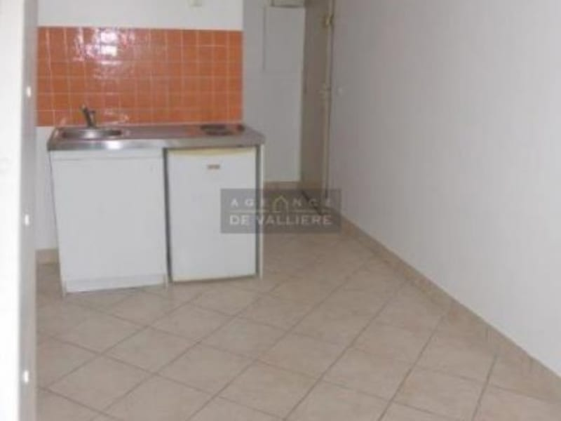 Location appartement Nanterre 690€ CC - Photo 4