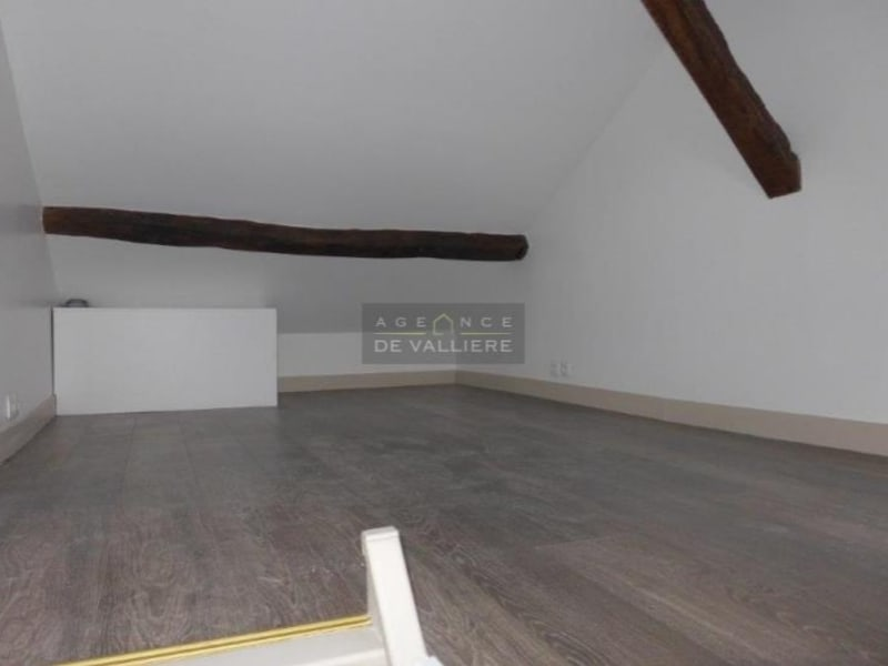 Location appartement Nanterre 690€ CC - Photo 6