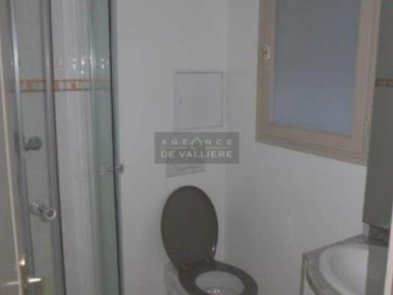 Location appartement Nanterre 690€ CC - Photo 7