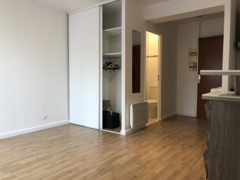 Location appartement Drancy 680€ CC - Photo 1