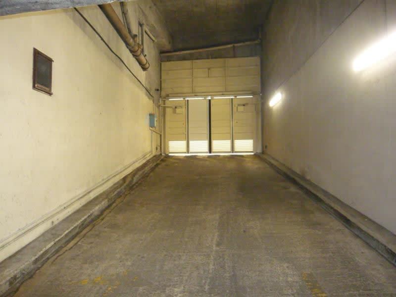 Sale parking spaces Paris 14ème 19500€ - Picture 3