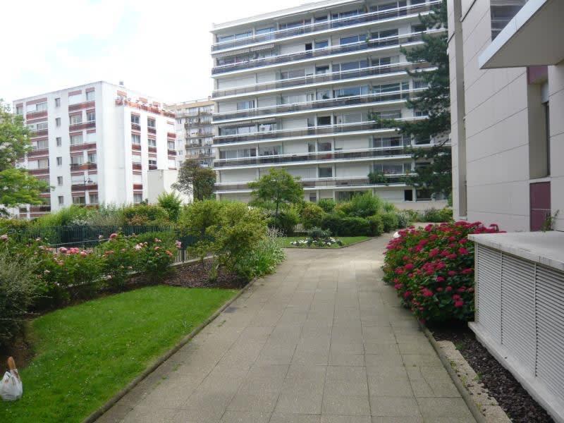 Sale parking spaces Paris 14ème 19500€ - Picture 6
