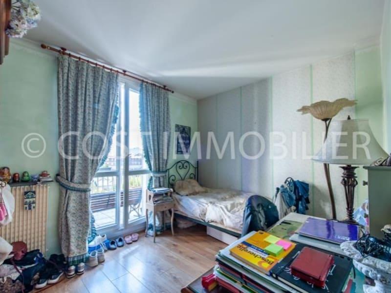 Vente appartement Asnieres sur seine 549000€ - Photo 4
