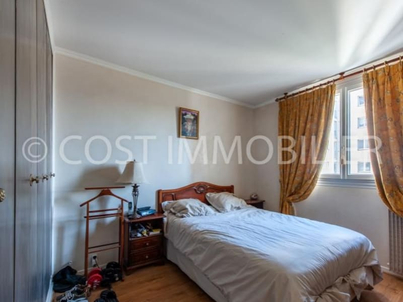 Vente appartement Asnieres sur seine 549000€ - Photo 5