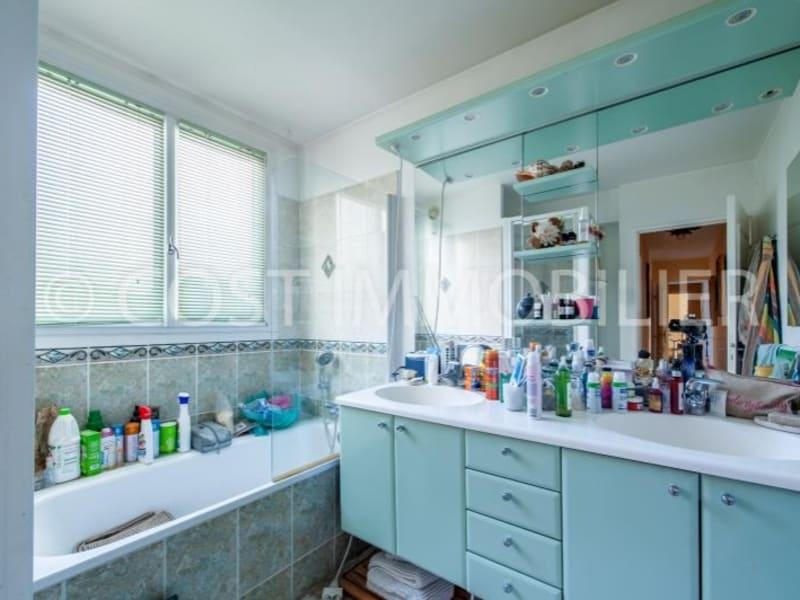 Vente appartement Asnieres sur seine 549000€ - Photo 6