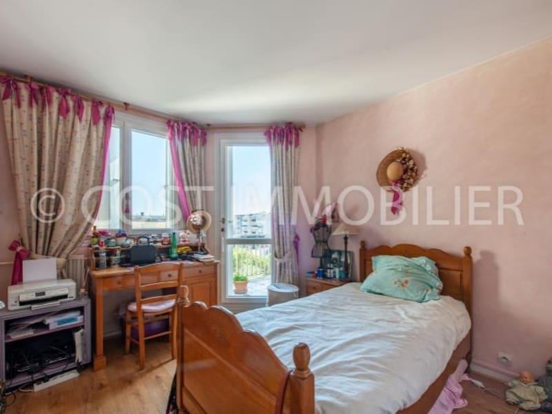 Vente appartement Asnieres sur seine 549000€ - Photo 9
