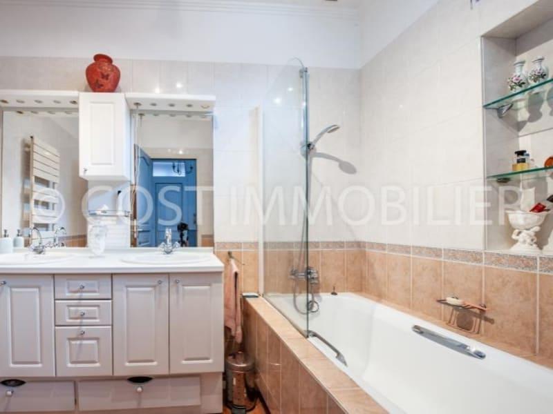 Vente maison / villa Colombes 398000€ - Photo 5