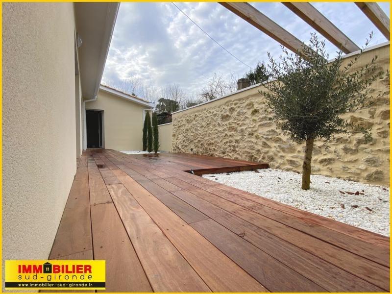 出售 住宅/别墅 Cerons 327000€ - 照片 2