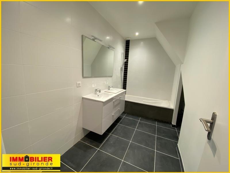 出售 住宅/别墅 Cerons 327000€ - 照片 8