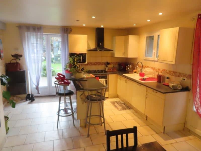 Sale house / villa Podensac 460000€ - Picture 4