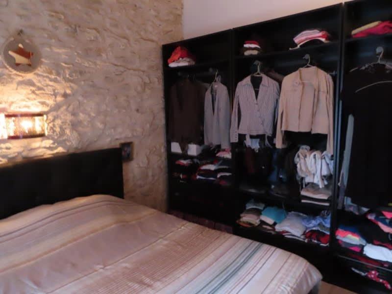 Sale house / villa Podensac 460000€ - Picture 5