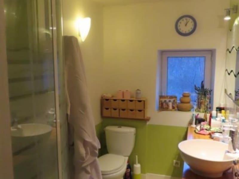 Sale house / villa Podensac 460000€ - Picture 7