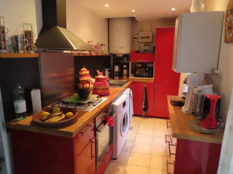 Sale house / villa Podensac 460000€ - Picture 10