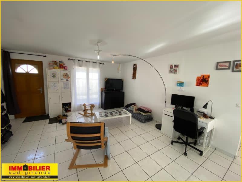 出售 住宅/别墅 Landiras 254400€ - 照片 3