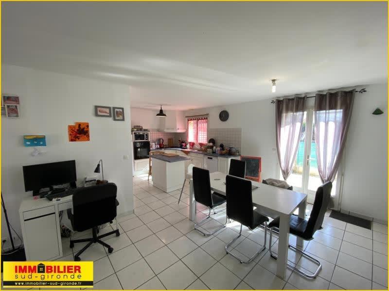 出售 住宅/别墅 Landiras 254400€ - 照片 4