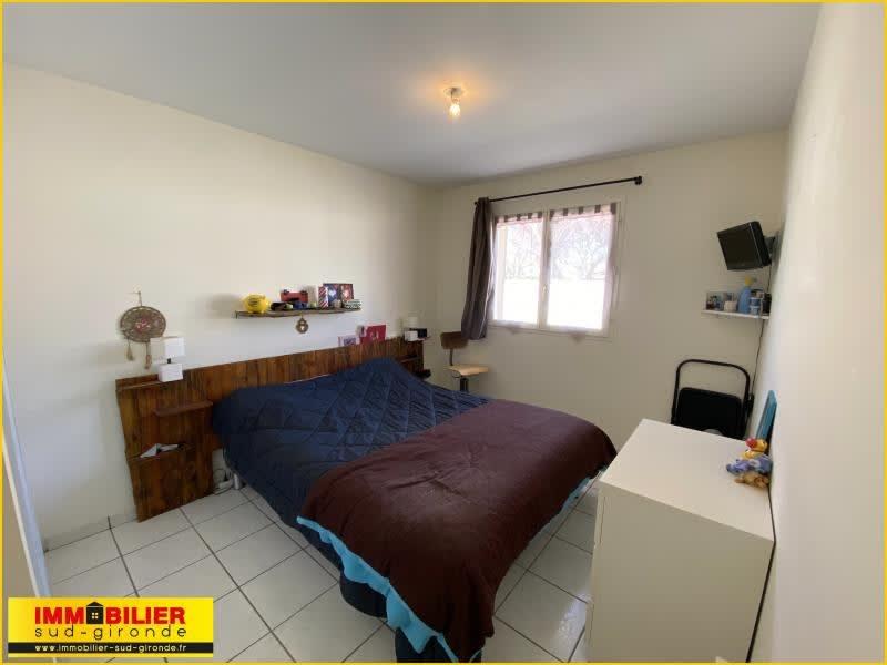 出售 住宅/别墅 Landiras 254400€ - 照片 5
