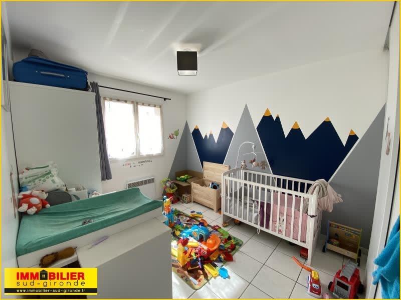 出售 住宅/别墅 Landiras 254400€ - 照片 6