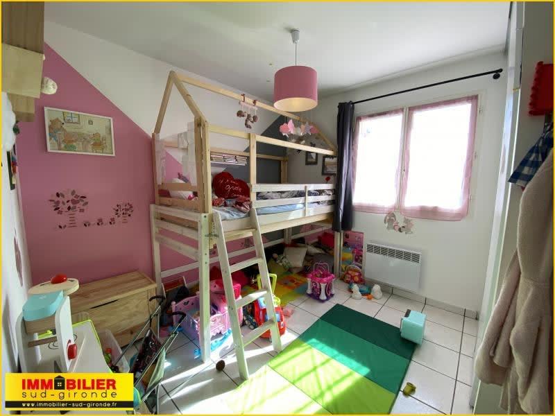 出售 住宅/别墅 Landiras 254400€ - 照片 7