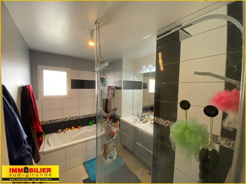 出售 住宅/别墅 Landiras 254400€ - 照片 8