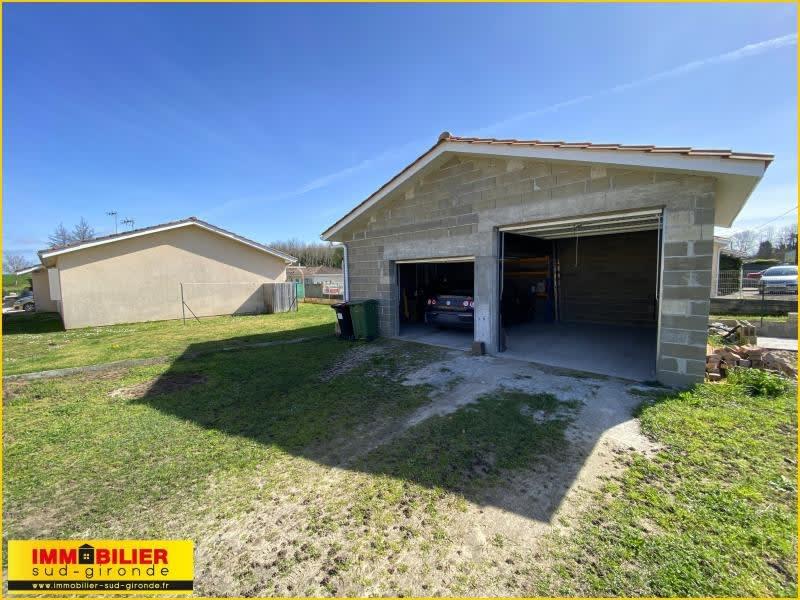 出售 住宅/别墅 Landiras 254400€ - 照片 9