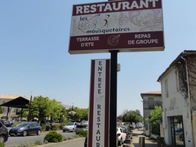 boutique Bordeaux 108000€ - Fotografie 3