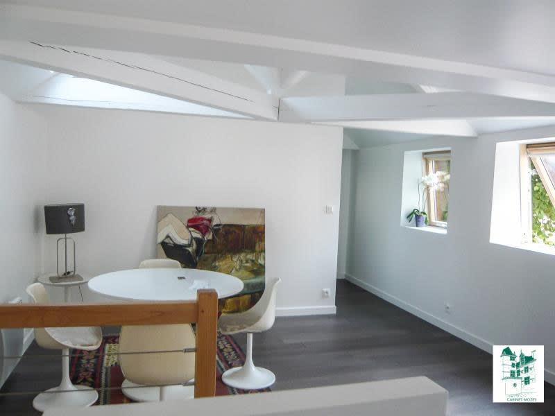 Rental apartment Caen 670€ CC - Picture 1