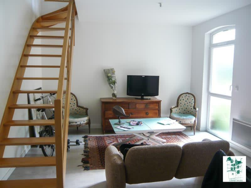 Rental apartment Caen 670€ CC - Picture 3