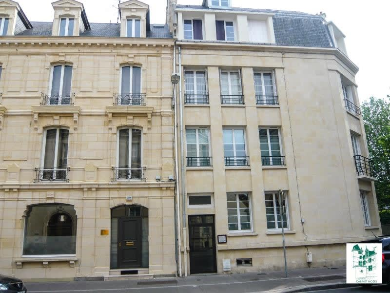 Rental apartment Caen 670€ CC - Picture 6