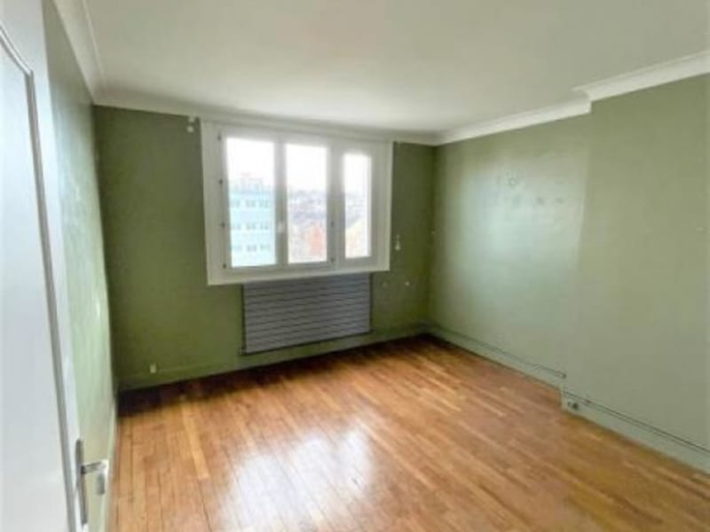Vente appartement Nanterre 360000€ - Photo 4