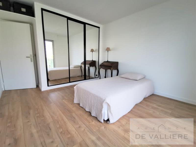 Vente appartement Nanterre 464000€ - Photo 4