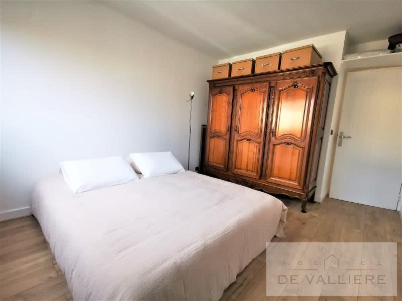 Vente appartement Nanterre 464000€ - Photo 6