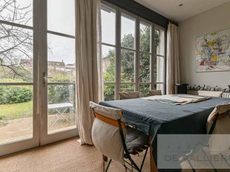 Deluxe sale house / villa Nanterre 1299000€ - Picture 4