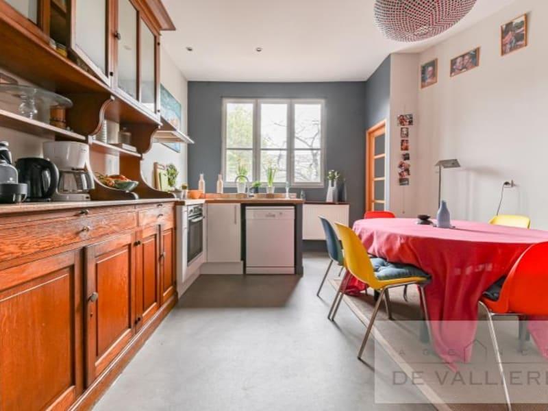 Deluxe sale house / villa Nanterre 1299000€ - Picture 6