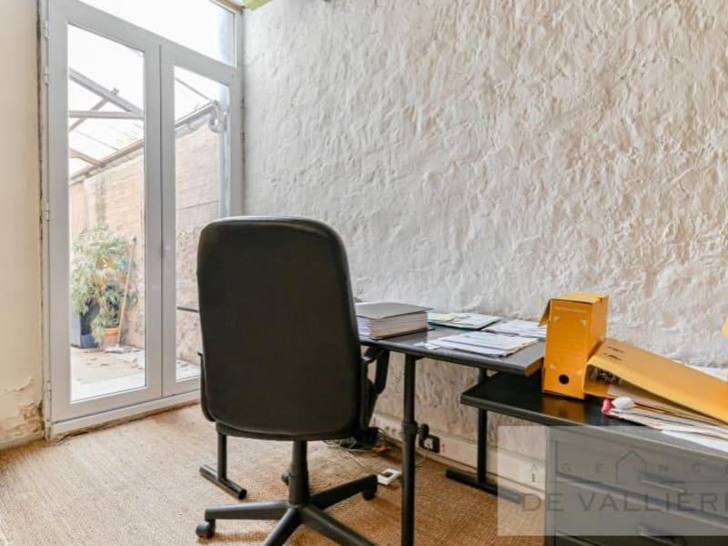Deluxe sale house / villa Nanterre 1299000€ - Picture 7